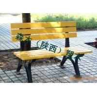 西藏公园椅园林椅、拉萨公园椅园林椅