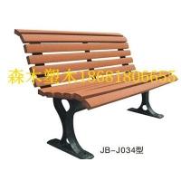 陕西塑木地板、陕西树池花箱、陕西围树椅