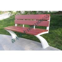 重庆园林椅、重庆园椅、重庆塑木地板