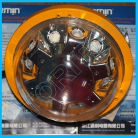 BC9302系列 LED防爆平台灯,60WLED防爆灯