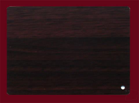 黑胡桃 - 友邦牌装饰材料 - 九正建材网(中国建材第一