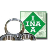 供应INA轴承