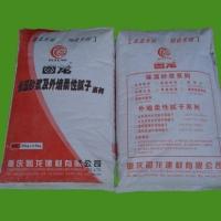 重庆图龙保温-瓷砖粘结剂