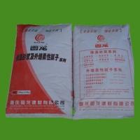 重庆图龙保温-界面剂