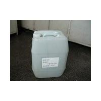 天津水处理滤料、药剂优质供应商天一净源