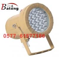 BAK51防爆LED视孔灯 节能照明灯