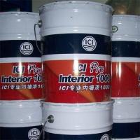 多乐士涂料--ICI专业内墙漆1000