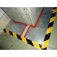 提供带FM、UL认证的防火封堵材料