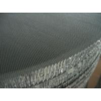 微孔鋁蜂窩