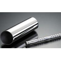 厂家直销:316不锈钢管,304不锈钢装饰管