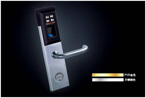 adel 爱迪尔 指纹锁 智能锁产品图片,adel 爱迪尔 指纹锁 智高清图片