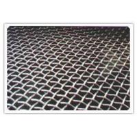 钢丝网,机械设备防护罩用网