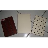 供应墙体洁净板陶铝板吸音隔音装饰板