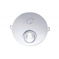 前程五金水电-欧普照明-吸顶灯