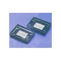 电子电器硅胶、电子电器硅橡胶、电子电器密封胶