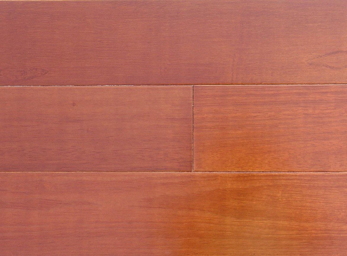 实木地板/实木地板...