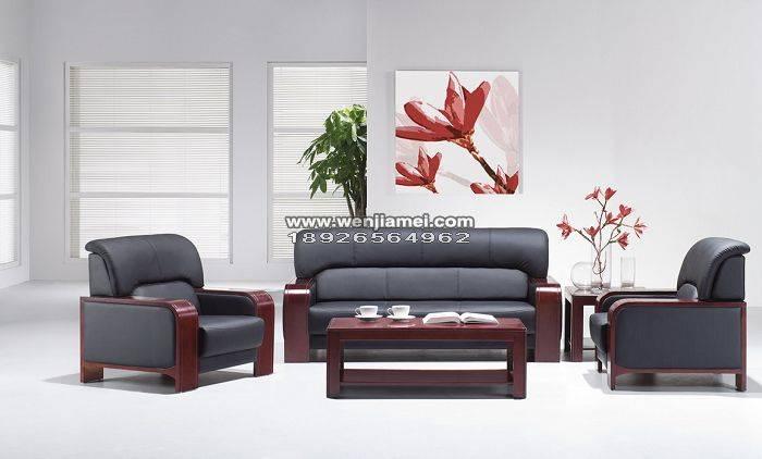订做沙发 深圳生产办公家具厂 名牌沙发