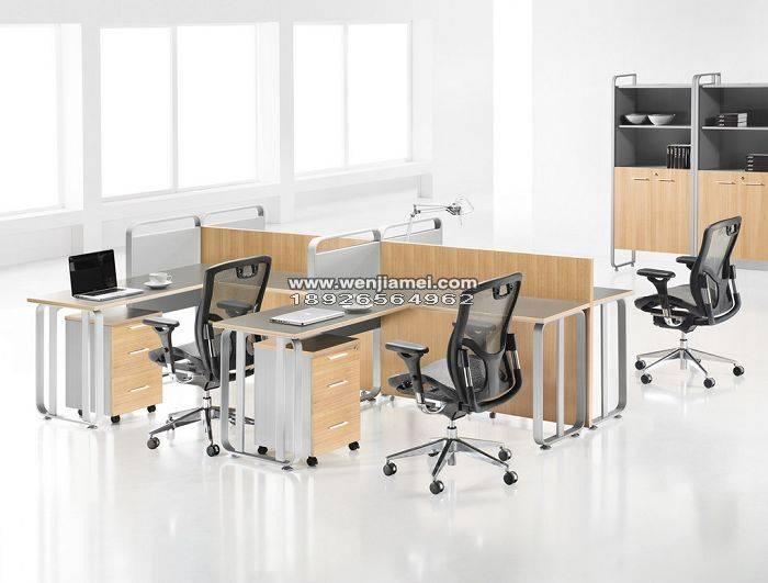 办公桌二人组歌曲_办公二人组_办公二人组歌曲_淘宝助理