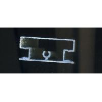 建筑铝型材铝型材北京铝型材