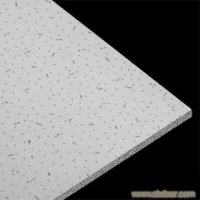 太原矿棉板满天星矿棉板