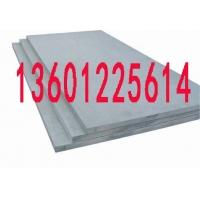 水泥压力板 纤维增强水泥板,水泥加压板