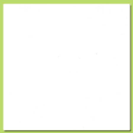 ppt 背景 背景图片 边框 模板 设计 相框 450_450