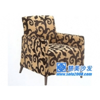 中餐厅沙发|中餐厅沙发图片|中餐厅沙发价格|深圳中餐厅沙发
