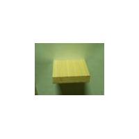 竹床,竹板,竹方,竹圆棒,竹皮