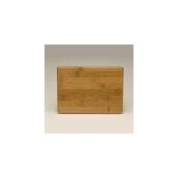 厚街竹板、本色竹板、天然竹板、竹拼板,竹工字板