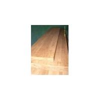大岭山竹板,竹板,竹方,竹圆棒,家具竹板