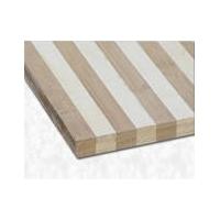 福建斑马竹板,高密度斑马竹板,优质大斑马竹板