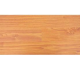 永吉地板 胡桃木