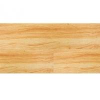 永吉地板-香樟木