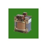 隔离变压器 220V变220V 380v变380V