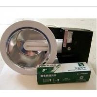雷士商业照明筒灯插管NFT9W-2U27K43K64