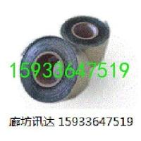 鋁箔抗紫外線防腐帶/管道外防腐耐候膠帶|鋁箔防腐膠帶|冷纏膠