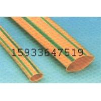 黃綠管雙色條紋管
