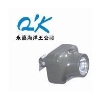 固态强光防爆头灯,IW5110|海洋王,安全帽头灯