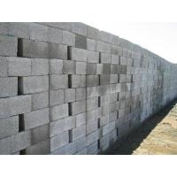 砌块砖厂|透水砖|青砖|水泥制品|保温砖|内外墙保温板