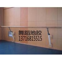 舞蹈地胶价格,舞蹈教室地,北京舞蹈房