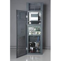 艾默生DME07MCP1单冷3匹空调、小型机房专用空调