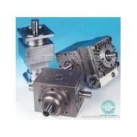 特价供应德国TANDLER减速机、TANDLER齿轮箱