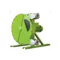 特价供应法国应ALBIN软管泵 ALBIN泵