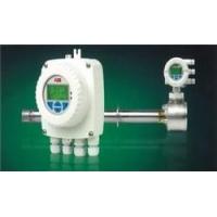 特价供应美国ADVANCED分析仪 ADVANCED氧气分析