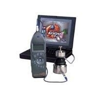 特价供应美国LARSON DAVIS测试仪