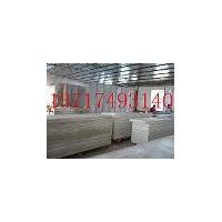 广东菱镁复合板防火轻质隔墙间墙板生产销售安装一体服务