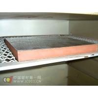 酚醛保温板与其它保温材料的对比
