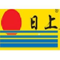北京日上防盗门换锁010-85925090