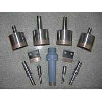 玻璃工具,金刚石工具,玻璃钻头,配套倒角器等