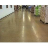 麦斯维特优质地坪|金刚砂耐磨地坪